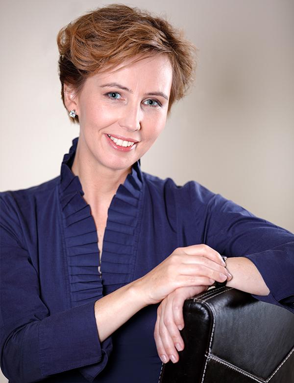 Edyta Gosk-Grodzka
